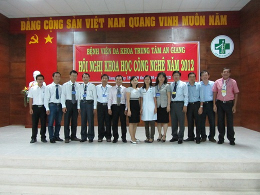 benh-vien-da-khoa-trung-tam-an-giang-to-chuc-hoi-nghi-khoa-hoc-cong-nghe-nam-20128