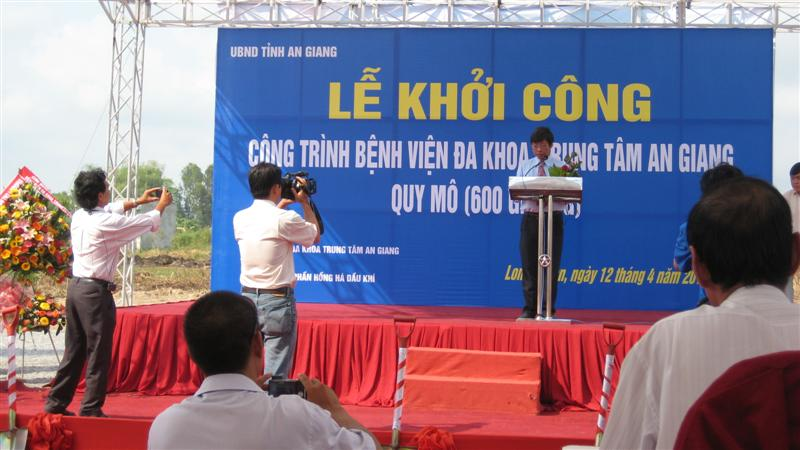 khoi-cong-xay-dung-benh-vien-da-khoa-trung-tam-an-giang-quy-mo-600-giuong1
