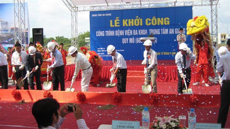 khoi-cong-xay-dung-benh-vien-da-khoa-trung-tam-an-giang-quy-mo-600-giuong6