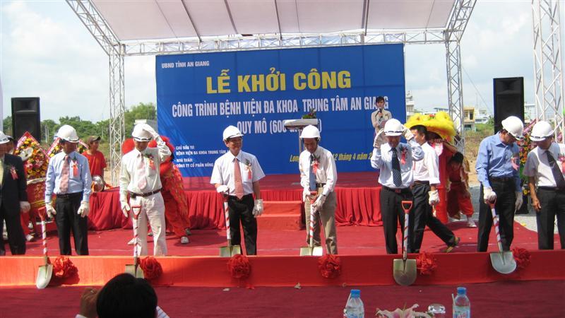 khoi-cong-xay-dung-benh-vien-da-khoa-trung-tam-an-giang-quy-mo-600-giuong7