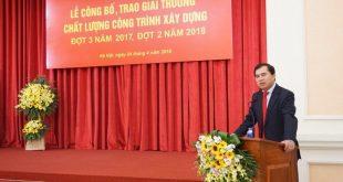 http://www.baoxaydung.com.vn/stores/news_dataimages/hiep/042018/24/14/144610baoxaydung_image001.jpg