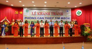 C:\ANH KHANH THANH PHONG DSA\DSC_0053.JPG