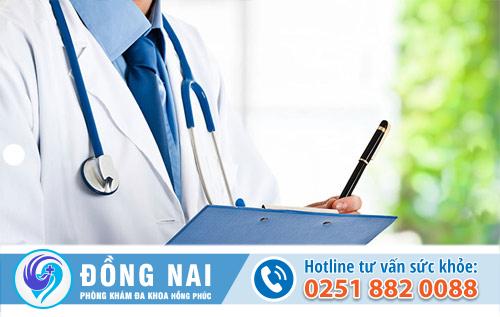 https://dakhoahongphuc.vn/upload/hinhanh/dia-chi-chua-duong-vat-chay-mu-vang-uy-tin-tai-bien-hoa-dong-nai-1.jpg